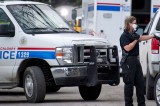 Calgary Killer Identified as Matthew de Grood