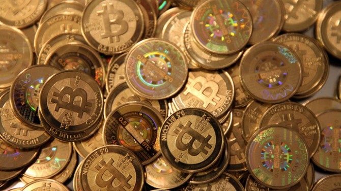 Bitcoin Club at MIT Will Give $100 Gift to All Undergraduate Students