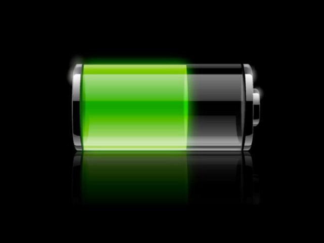 How Fast Can This Superdot Battery Charge an iPhone? [Video]