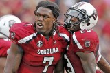 2014 Mock NFL Draft: Predicting First Round Picks 1-16