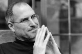 What Steve Jobs and Jeff Bezos Have in Common