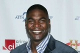 Keyshawn Johnson Arrested After Fight With Ex-Girlfriend