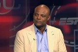 Hall of Famer Warren Moon and Others Uncertain about Manziel