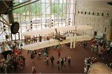 Smithsonian Air and Space Museum Getting Major Makeover