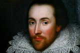 Four Ways to Celebrate William Shakespeare Birthday