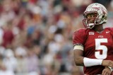 Jameis Winston Shoplifiting Citation Shows Flaw in Unlimited Meal Ruling