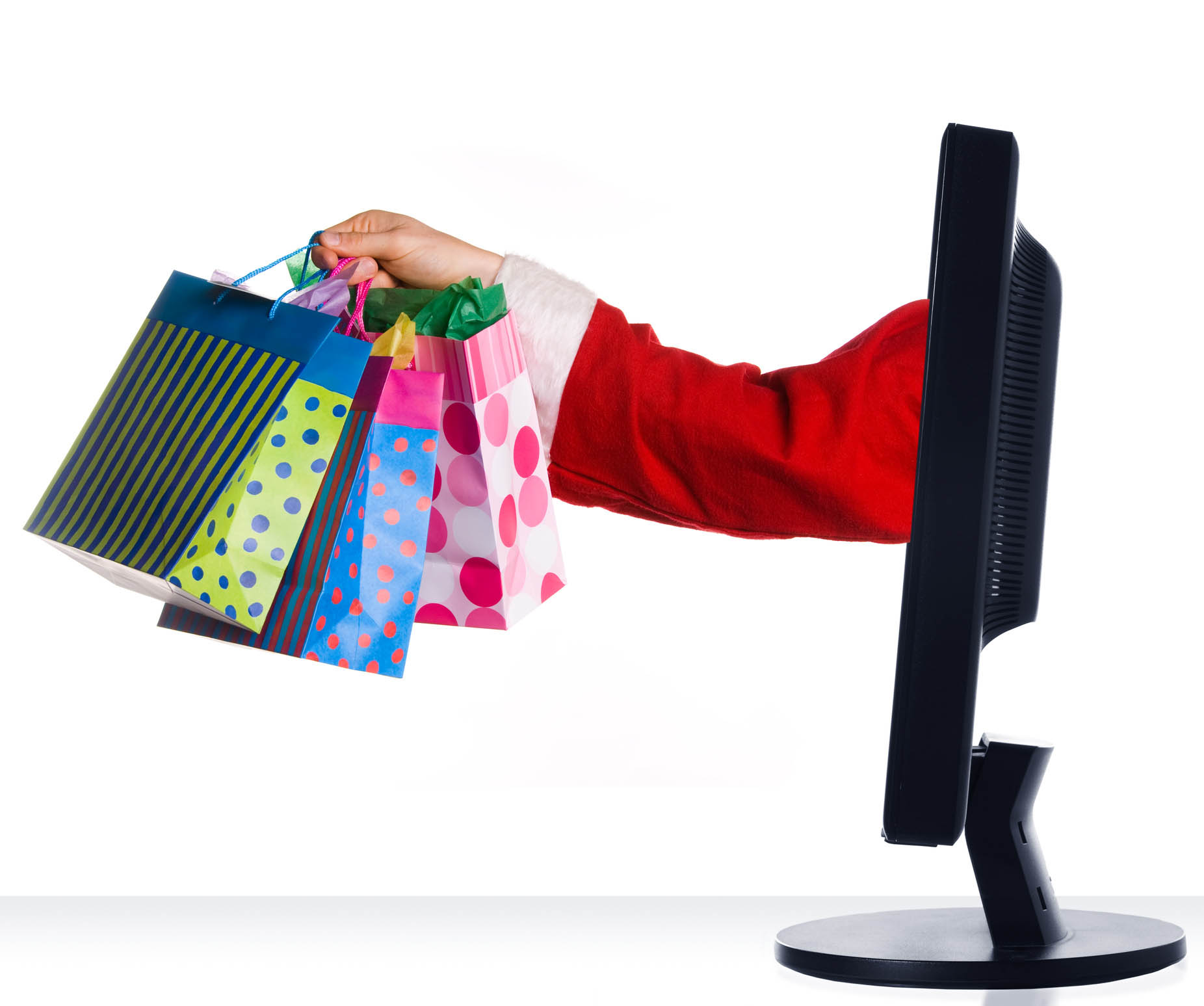 online shopping and its importance acirc middot guardian liberty voice