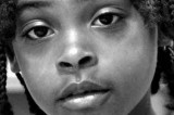 Relisha Rudd, 8, Missing From D.C. a Possible Victim of Human Trafficking