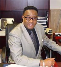 School Superintendent Resigns Amid Charges of Bribery, Theft and Extortion