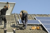 California Solar Energy Gets Crowdsourced