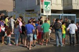 Chile 8.2 Earthquake Spawns Tsunami