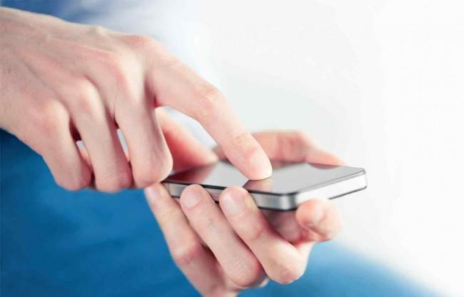 amazon, smartphone