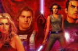 Star Wars Expanded Universe Changing