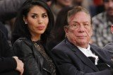 Silver Bans Sterling from Clippers for Life and Levies $2.5 Million Fine