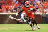 NFL Draft Profile: Sammy Watkins
