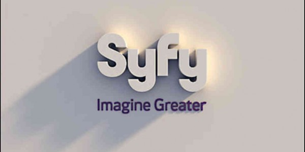 Try Out for The Brain on the SyFy Channel