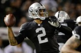 Terrelle Pryor Would Make a Good Acquisition for Number of Teams