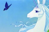 The Last Unicorn Latest Fantasy Screening in Canada With Peter Beagle