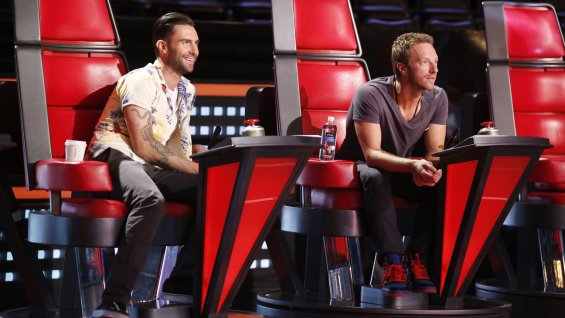 The Voice The Battles Round 2 Continue (Review & Videos)