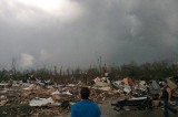 Arkansas Tornadoes Are Just the Beginning