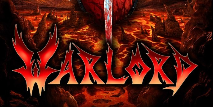 Ragnarokkr Metal Apocalypse