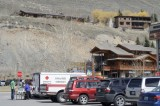 Wyoming Town Facing More Threats From Landslide
