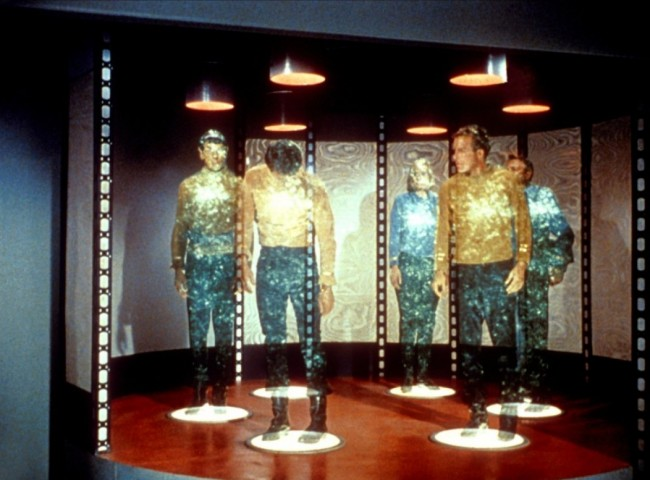 Dutch Researchers Achieve Quantum Teleportation of Data