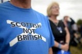 For Richer or for Poorer? The Costs of Scottish Independence