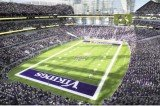 Minneapolis Wins Bid to Host Super Bowl 2018 in New Stadium
