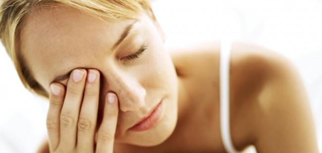 chronic fatigue syndrome, cfs, myalgic encephalomyelitis, PET, brain, inflammation