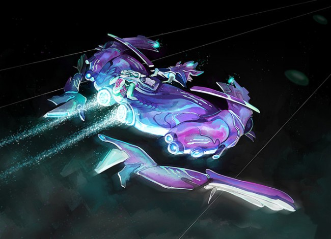 Harmonix reaches kickstater goal for Amplitude