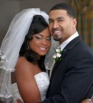 RHOA: Apollo Nida Pled Guilty to Fraud Charges
