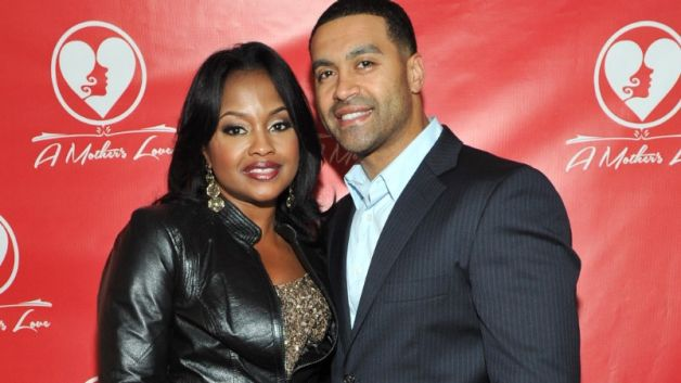 Apollo Nida of RHOA pleads guilty