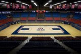 Arizona Wildcats Future McKale Center