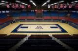 Arizona Wildcats Future McKale Center
