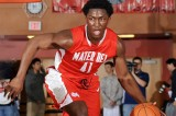 Arizona Wildcats Reloading With Stanley Johnson
