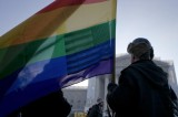 Arkansas Judge Supports Gay Marriage