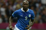 Balotelli Target of Racial Abuse Once Again