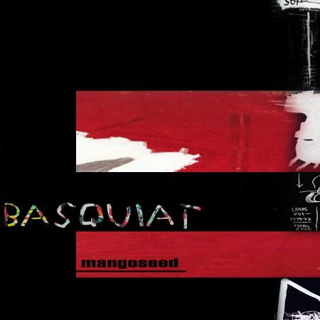 Mangoseed Basquiet