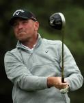 Golf Shots Thomas Bjorn