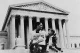 Brown Versus Board of Education: 60 Years Later
