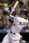 Rockies Rundown Charlie Blackmon