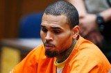 Chris Brown Sentenced Again