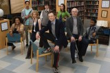 Community Cancelled After Five Seasons of Struggles