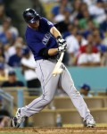 Rockies Rundown D. J. LeMahieu