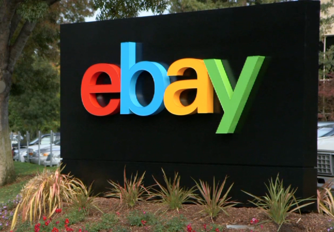 EBay Hack Could Be Second Largest Data Breach in History of United States