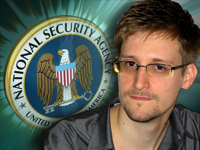 Ed Snowden Wants to Come Home and Why  the US Needs Him Back