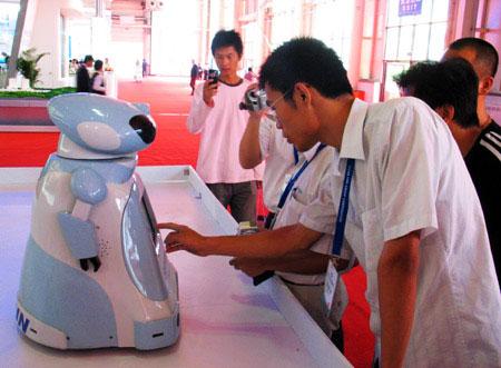 FamilyNannyRobot-2