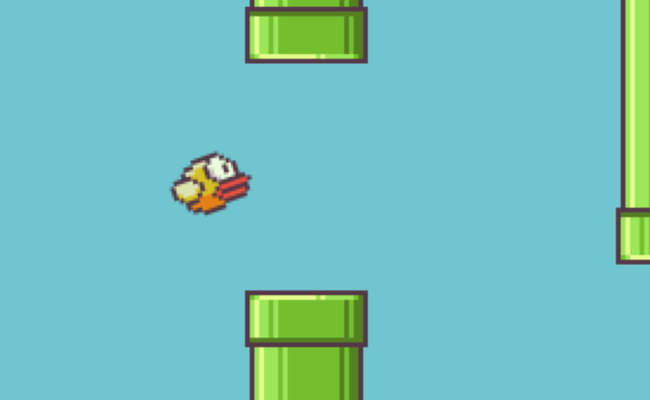 'Flappy Bird' Returns in August