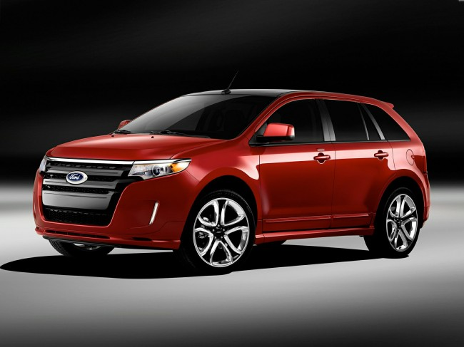ford escape recalls unlikely to impact future models. Black Bedroom Furniture Sets. Home Design Ideas